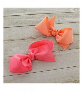 Cheapest Hair Styling Accessories Online
