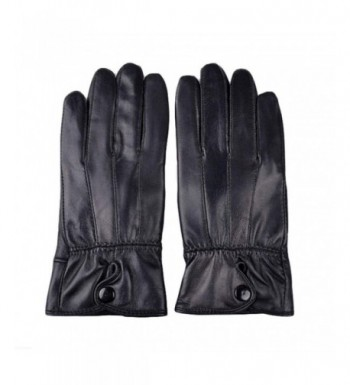 Cheapest Women's Cold Weather Gloves