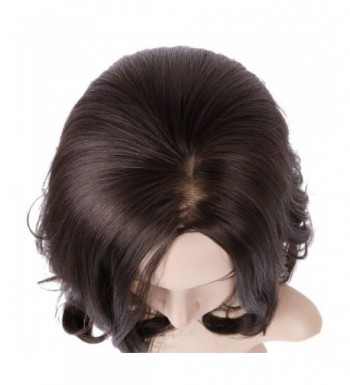 Brands Hair Replacement Wigs Outlet