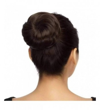 Hair Styling Accessories Clearance Sale