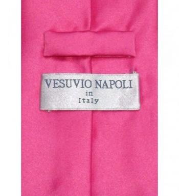Cheapest Men's Neckties Wholesale