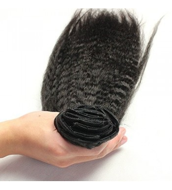 Hot deal Hair Replacement Wigs