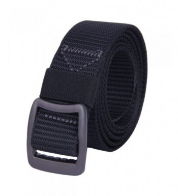 ROFIFY Canvas Military Tactical Buckle