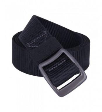New Trendy Men's Belts Online Sale