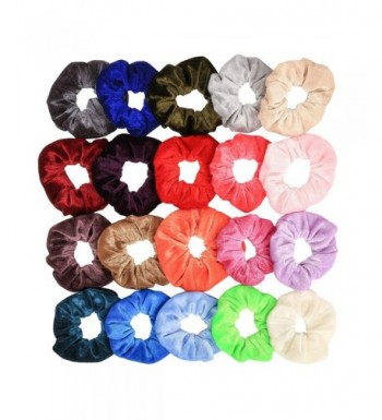 Cheap Real Hair Styling Accessories Clearance Sale