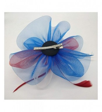 New Trendy Women's Special Occasion Accessories Outlet