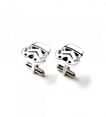 Cheapest Men's Cuff Links Clearance Sale