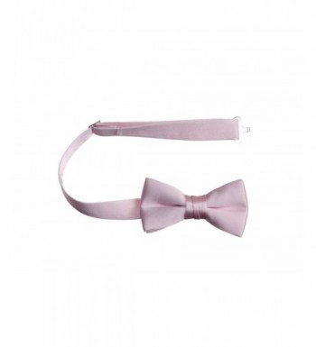 Tied Adjustable Strap Adults Light