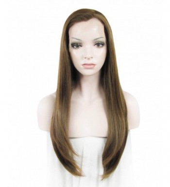 Discount Straight Wigs for Sale