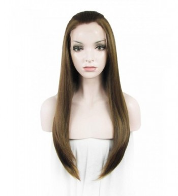 Hair Replacement Wigs Outlet