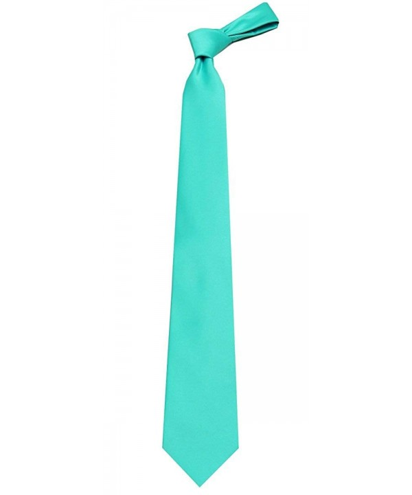 Necktie Ties Business Formals Wedding