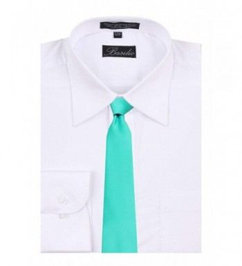 Men's Neckties Online Sale