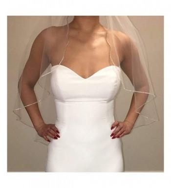 Latest Women's Bridal Accessories On Sale