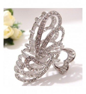 Most Popular Hair Styling Accessories Wholesale