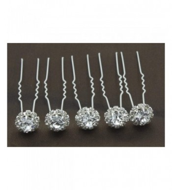 Discount Hair Styling Pins Clearance Sale