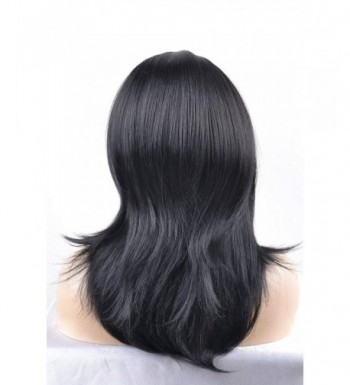 Cheap Real Hair Replacement Wigs Outlet