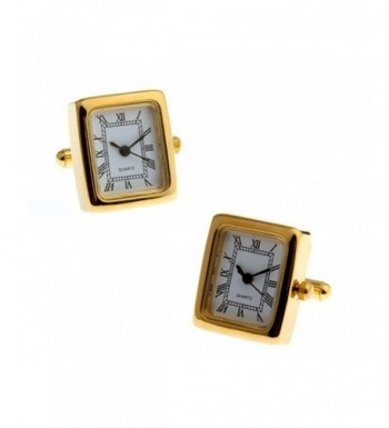 Men's Cuff Links for Sale