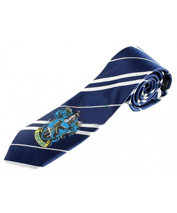 Tie House Crest Ravenclaw 2 75