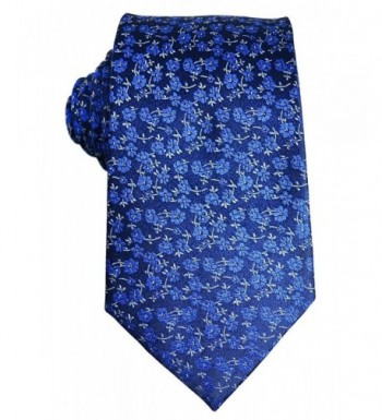Fashion Men's Tie Sets Online