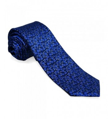 Men's Ties Outlet