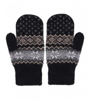 Cheapest Men's Cold Weather Gloves