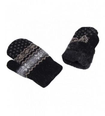 Men's Gloves Outlet Online