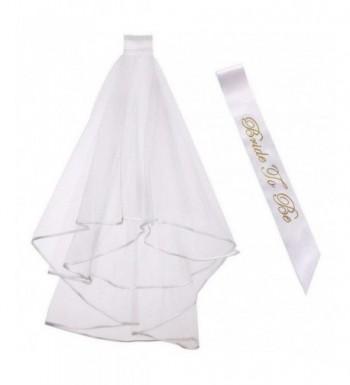 Bachelorette Party Bridal Color Scissor