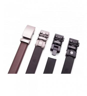 Men's Belts Clearance Sale