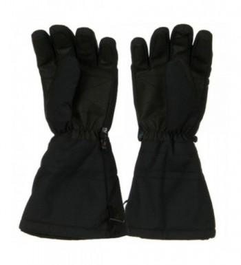 Discount Women's Cold Weather Gloves On Sale
