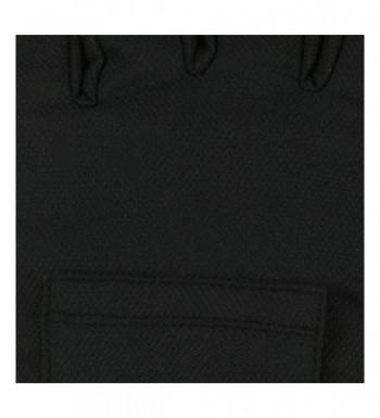 Trendy Men's Gloves