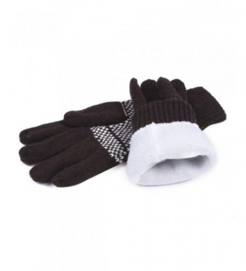 Cheap Men's Cold Weather Gloves