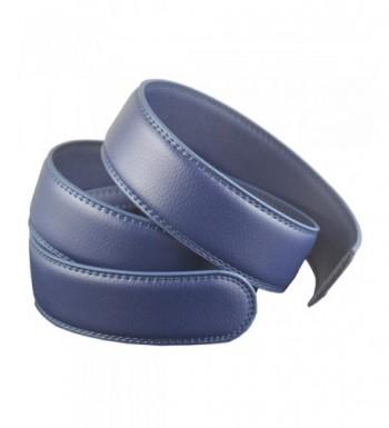 Latest Men's Belts