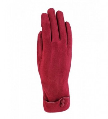 Cheap Women's Cold Weather Gloves Outlet Online