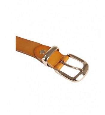 New Trendy Women's Belts for Sale