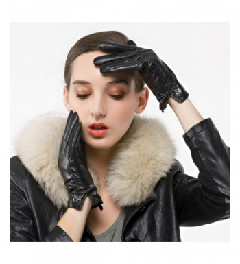 Cheap Women's Cold Weather Gloves Online