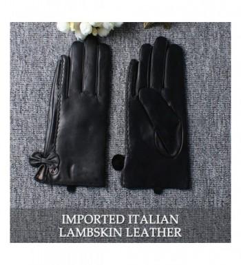 Designer Men's Gloves Wholesale