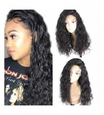 Freyja Realistic Synthetic Resistant Hair
