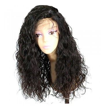 Hair Replacement Wigs Outlet Online