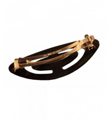 Hair Styling Accessories Online Sale