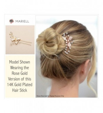 Cheapest Hair Styling Accessories for Sale