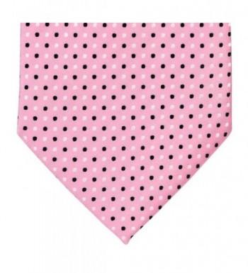 Cheap Designer Men's Neckties Online
