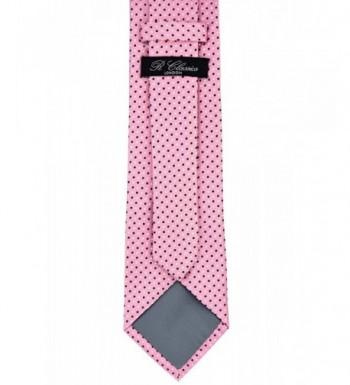 Designer Men's Ties