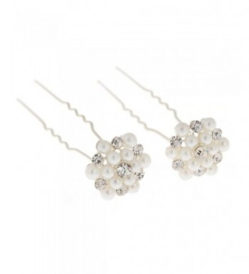 Hot deal Hair Styling Pins Outlet Online