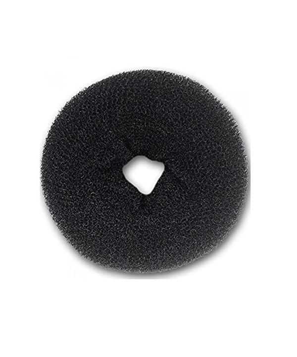 Allure 31 2104 Jumbo Donut Black