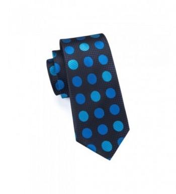 Most Popular Men's Ties