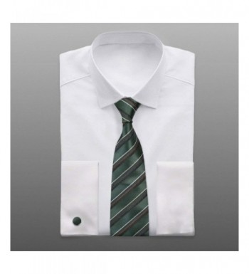 Cheap Men's Tie Sets Online Sale