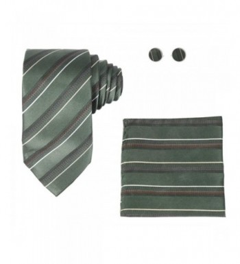 Discount Men's Ties Outlet