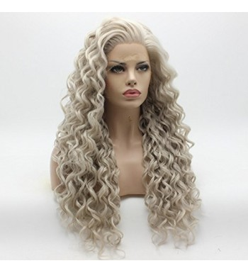 Curly Wigs Outlet Online