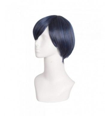 Hair Replacement Wigs Online