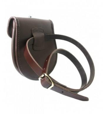 Most Popular Men's Belts Outlet